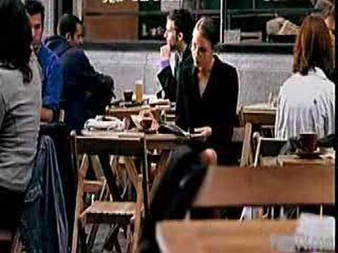banned/funny commercials