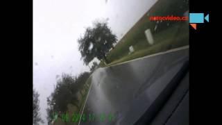 POZOR, POZOR! Na silnicích se nepohybují jen motorová vozidla!