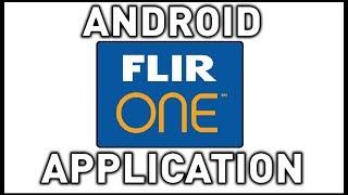 Обзор самого тепловизора FLIR ONE: https://www.youtube.com/watch?v=tyK_NP9VmFc&index=89&list=PLluhgtPW_k9PgzFsJfNKQsT_YV70S-6tSТепловизор FLIR ONE(для iOS и Android): http://ali.pub/1h92nj♣ ♣ ♣ ♣ ♣ ♣ ♣ ♣ ♣ ♣ ♣Помочь мне в реализации очередного опыта, эксперимента и того чем я занимаюсь можно тут: ♣ http://www.donationalerts.ru/r/sergeymadebyme ♣ ♣ webmoney R299165634054 ♣ ♣ webmoney Z284892866936 ♣ ♣ QIWI 9221609112 ♣ ♣ Яндекс Деньги 41001311153350 ♣ ♣ Банковская карта 4779642631446325 ♣ ♣ ♣ ♣ ♣ ♣ ♣ ♣ ♣ ♣ ♣ ♣ ВСЕ О МОЁМ РУКОБЛУДИИ НИЖЕ:ЭКСПЕРИМЕНТЫ - https://www.youtube.com/playlist?list=PLluhgtPW_k9NByB3CvfONiPbhk6PQIURPСДЕЛАЛ САМ - https://www.youtube.com/playlist?list=PLluhgtPW_k9M34BUF8vb2Nb1qW4_B0MQCПОЛЕЗНАЯ ИНФОРМАЦИЯ - https://www.youtube.com/playlist?list=PLluhgtPW_k9PgzFsJfNKQsT_YV70S-6tSПОДПИСАТЬСЯ НА КАНАЛ - https://www.youtube.com/channel/UCvJCG8yKEwdyrRs4kQn8nPg