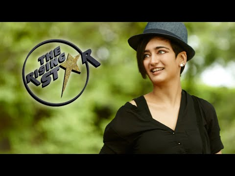 Akshara Haasan's Journey From A High School Drop o