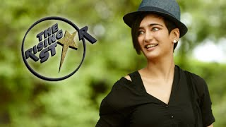Akshara Haasan's Journey From A High School Drop out to 'The Rising Star' of  Bollywood | Episode 4