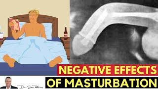 Video 💋 WARNING: The Negative Effects of Masturbation MP3, 3GP, MP4, WEBM, AVI, FLV Januari 2019