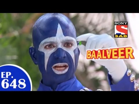 Video Baal Veer - बालवीर - Episode 648 - 16th February 2015 download in MP3, 3GP, MP4, WEBM, AVI, FLV January 2017