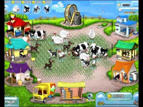 Бесплатная игра веселая ферма русская рулетка играть онлайн бесплатно