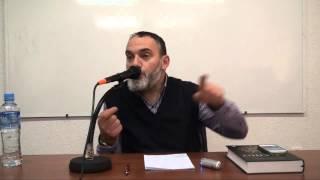 A lejohet me jetu pa prindërit pas martesës edhe mashkulli - Hoxhë Enver Azizi