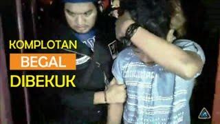 Video POLSEK PANAKKUKANG BEKUK KOMPLOTAN BEGAL MP3, 3GP, MP4, WEBM, AVI, FLV September 2018