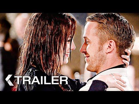 CRAZY, STUPID, LOVE. Trailer German Deutsch (2011)