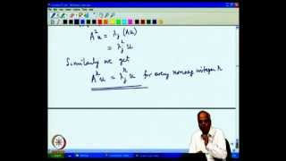 Mod-08 Lec-31 Diagonalization Part 4
