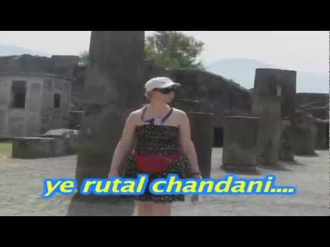 Indian Very Sad songs Indian Latest music 2013 Bollywood Bhojpuri super hits movies video famous mp3