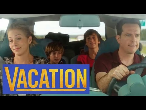 Download# The Vacation Red Band FULL MOVIE