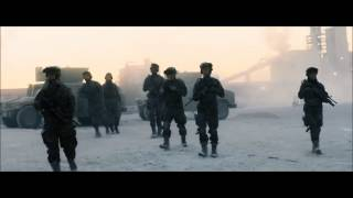 Nonton  2014  Monsters  Dark Continent   Trailer Oficial Hd Film Subtitle Indonesia Streaming Movie Download
