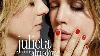 Nonton Julieta (2016) 沈默茱麗葉 預告片 Film Subtitle Indonesia Streaming Movie Download