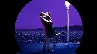 La La Land The Complete Musical Experience Soundtrack Tracklist