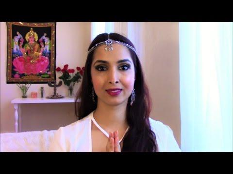 Awakening Your Inner High Priestess