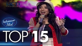 Video JK - FANA MERAH JAMBU (Fourtwnty) - TOP 15 - Indonesian Idol 2018 MP3, 3GP, MP4, WEBM, AVI, FLV Januari 2018