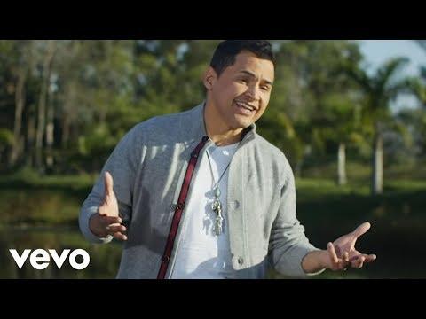 Lo Que Me Gusta De Ti - Jorge Celedon (Video)