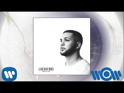 LUCAVEROS - Люблю тебя   Official Audio