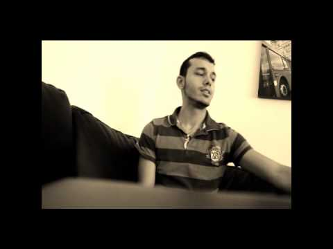 Ahmet Sirimsi - Bunu Benden Duymus Olma
