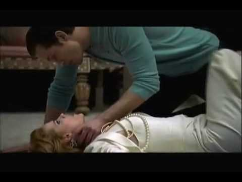True Blood - Season 3 Episode 7 - Hitting Ground - Promo #1