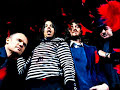 I Found Out - Red Hot Chili Peppers