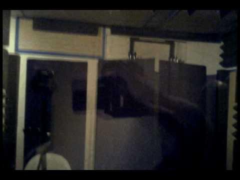 Como aislar un cuarto del ruido videos videos for Insonorizar cuarto