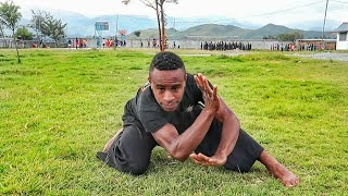 Video Papua Bersilat - PSHT menyiksa!!?? Ini komentar mantan siswa... MP3, 3GP, MP4, WEBM, AVI, FLV November 2018