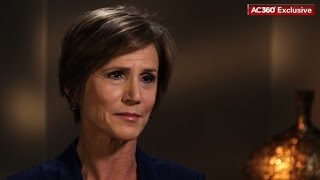 Video Yates: Russians had real leverage over Flynn MP3, 3GP, MP4, WEBM, AVI, FLV November 2018