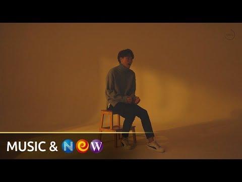 [Teaser] Wait for you(나무의자) – GUNHO(건호)