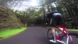 Road Bike Practice