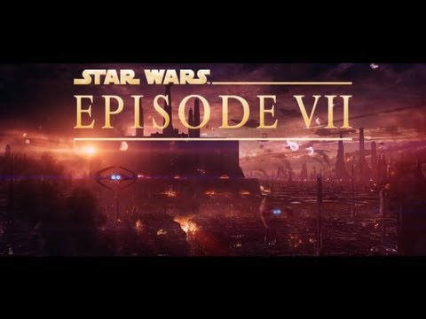 Thumbnail for video E_c1ouE2X5E