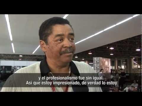 Colombia Knows Best mostró el potencial colombiano como proveedor mundial de la moda
