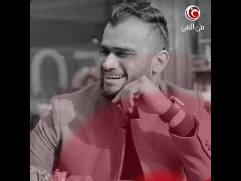 فيديو- الساعات الأخيرة في حياة مصطفى حفناوي