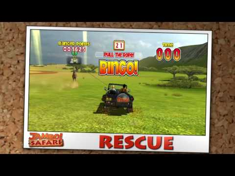 Go Diego ! Au Secours du Dinosaure Wii