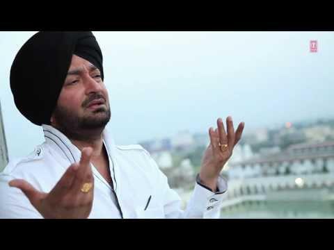 Malkit Singh Mera Ki Kasoor Si (Full Video Song)