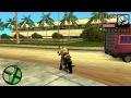 Top 3 Juegos De Grand Theft Auto Para Psp link