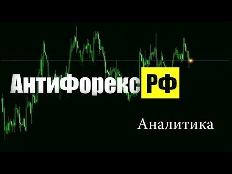 Прогноз на 11.06.2014 валютный рынок Forex