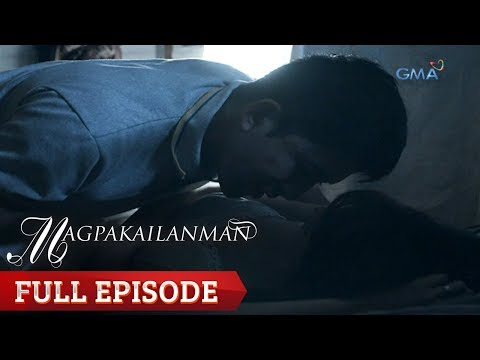 Magpakailanman: Sinful night with my husband's twin brother | Full Episode