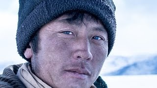Video Winter in Mongolia MP3, 3GP, MP4, WEBM, AVI, FLV Juli 2018