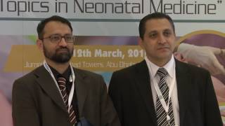 NEONATOLOGY CONFERENCE