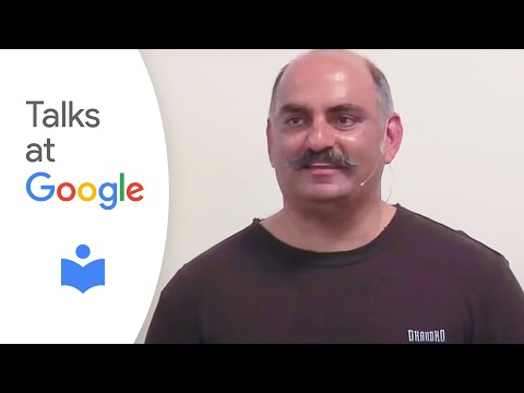 Mohnish Pabrai: