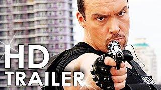 Nonton SHOWDOWN IN MANILA Trailer (2018) Action Movie HD Film Subtitle Indonesia Streaming Movie Download