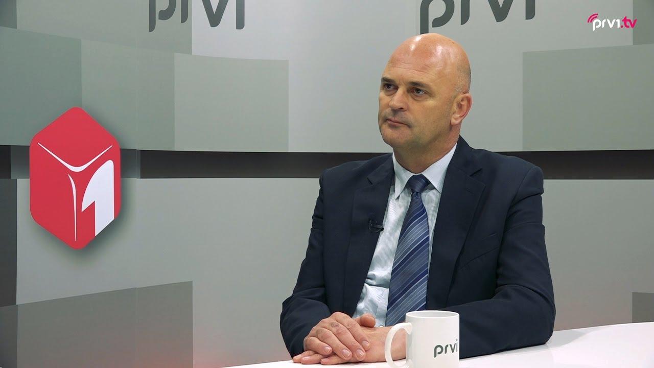 Bošković: ''Kaplan je nasilnik i treba se ispričati''