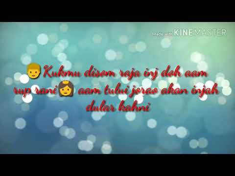 Video Kukmu Disom raja... Santali status video download in MP3, 3GP, MP4, WEBM, AVI, FLV January 2017