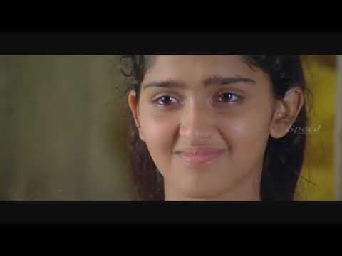 New Release Latest Hit Romantic Thriller Tamil Full Movie | Latest Tamil Romantic Hit Thriller Movie