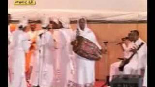 ETHIOPIAN ORTODEX TEWAHDO  SONGS
