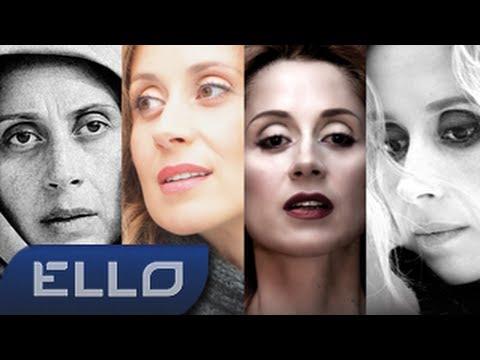 Lara Fabian – Mademoiselle Zhivago