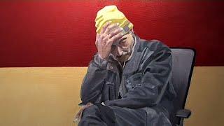 Galerie Lautner: Výstava obrazů Libora Kopeckého