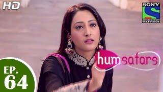 Humsafars - हमसफर्स - Episode 64 - 30th December 2014