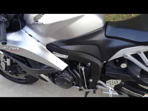Video My 2008 Honda CBR600RR download in MP3, 3GP, MP4, WEBM, AVI, FLV January 2017