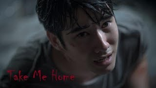 Video Film Horor Thailand Take Me Home Full Sub Indonesia MP3, 3GP, MP4, WEBM, AVI, FLV Juni 2018